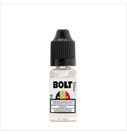 BOLT Booster 80VG