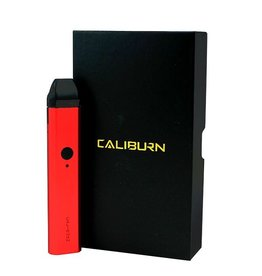 Uwell Caliburn Pod  Kit - 520mAh
