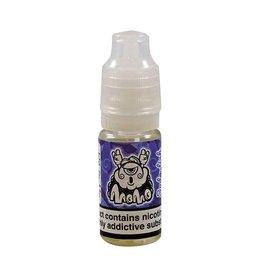 Momo Salt Soda-Lish