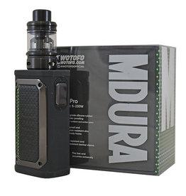 Wotofo MDura Pro Kit - 230W