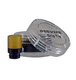 Reewape - AS 280 Resin 510 Drip Tip