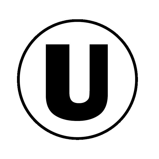 UPENDS UpBAR