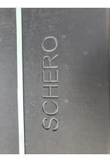 Loopschot 200x80x1,5cm - HD