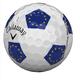 Callaway Callaway Chrome Soft Truvis ballen (dozijn) - Europe