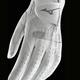 Mizuno Mizuno Comp Golf Handschoen