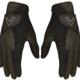 Callaway Callaway Opti Grip Regen Handschoenen