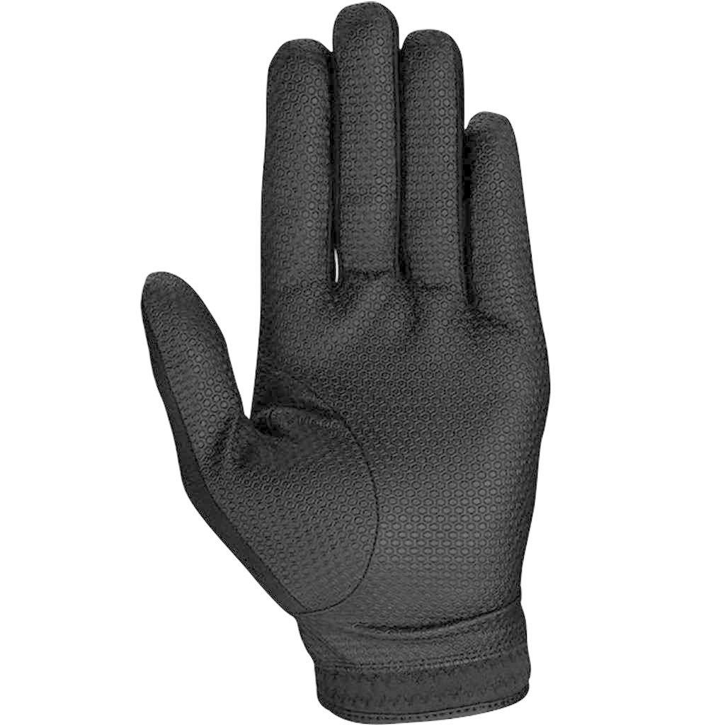 Callaway Callaway Thermal Grip Glove winterhandschoenen
