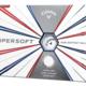 Callaway Callaway Supersoft Wit 2020