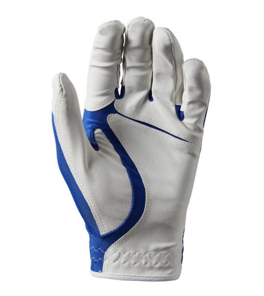 Wilson Wilson Staff fit all one size handschoenen