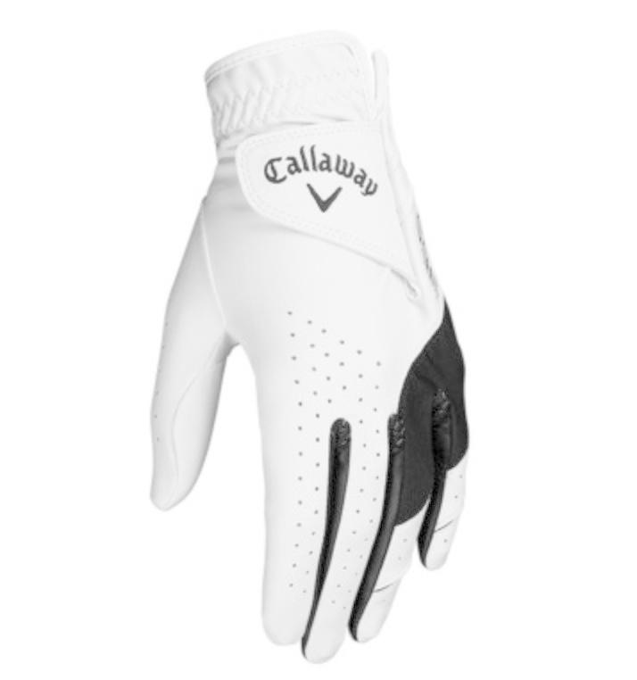 Callaway Callaway X junior handschoenen