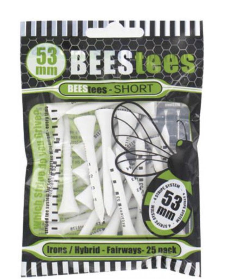 Bees Tees Tees Hout Bees Tees
