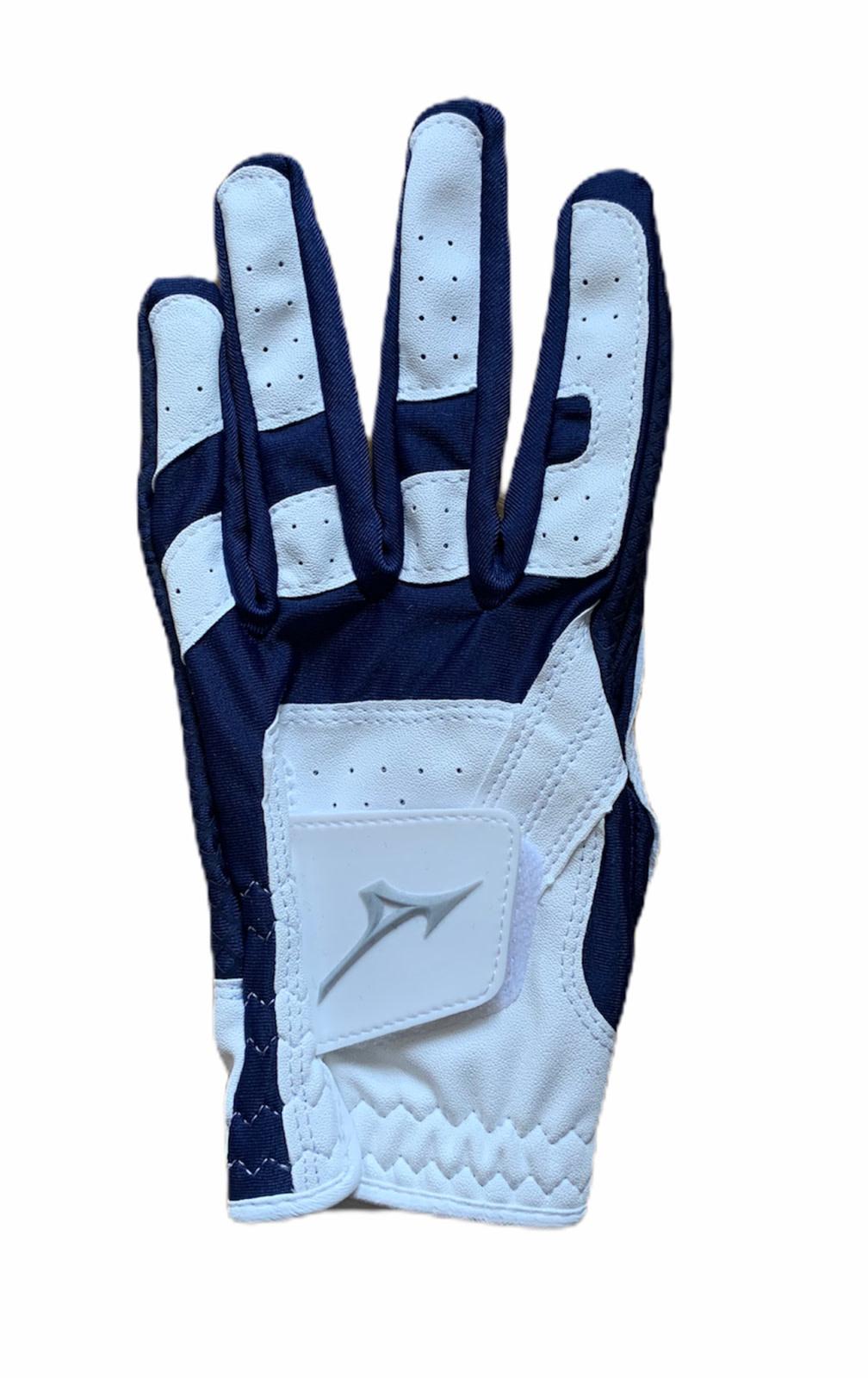 Mizuno Mizuno Stretch golven glove, golf handschoen, diverse kleuren, one size