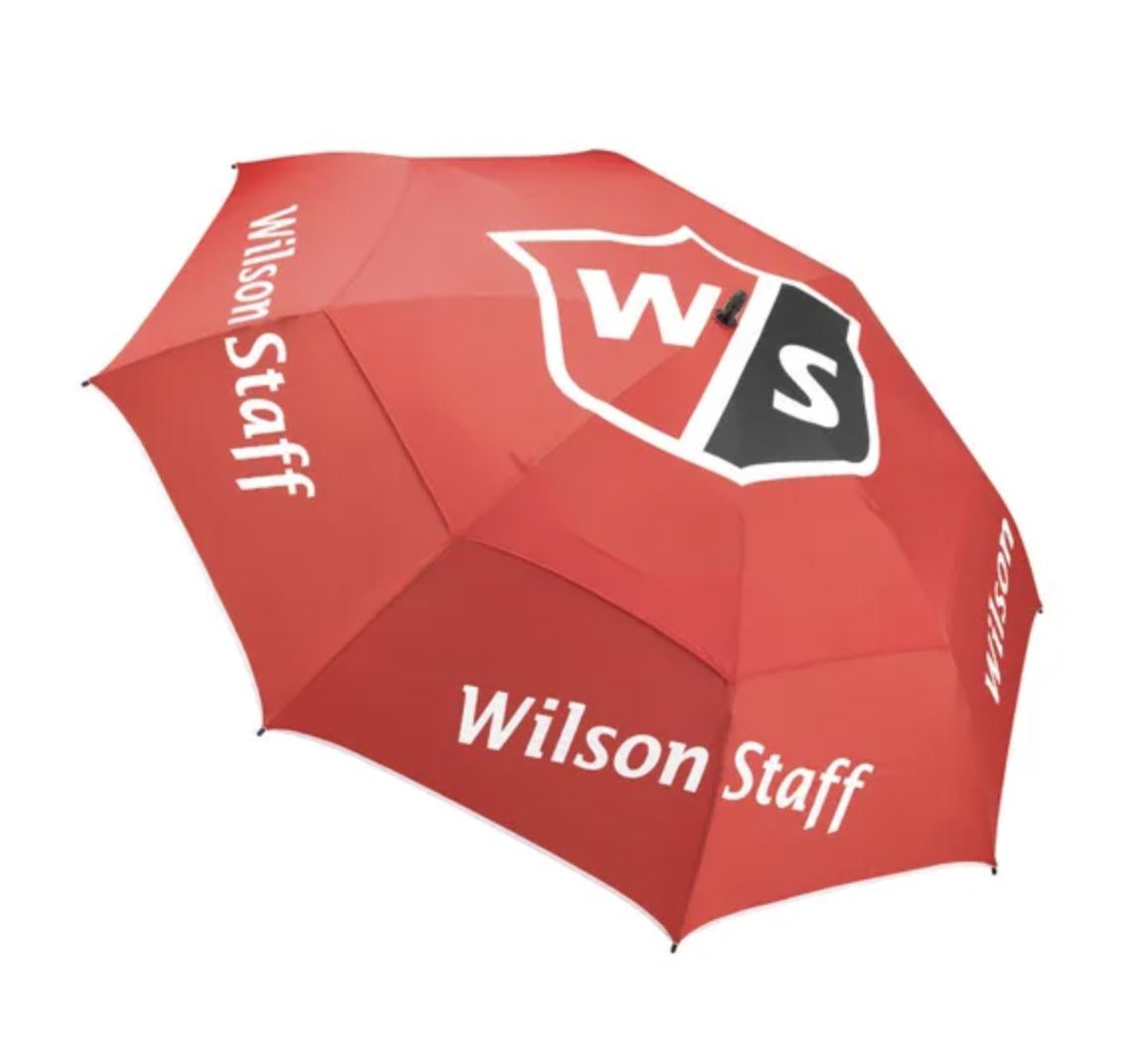 Wilson Wilson Tour Paraplu
