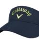 Callaway Callaway Liquid Metal Visor, Navy