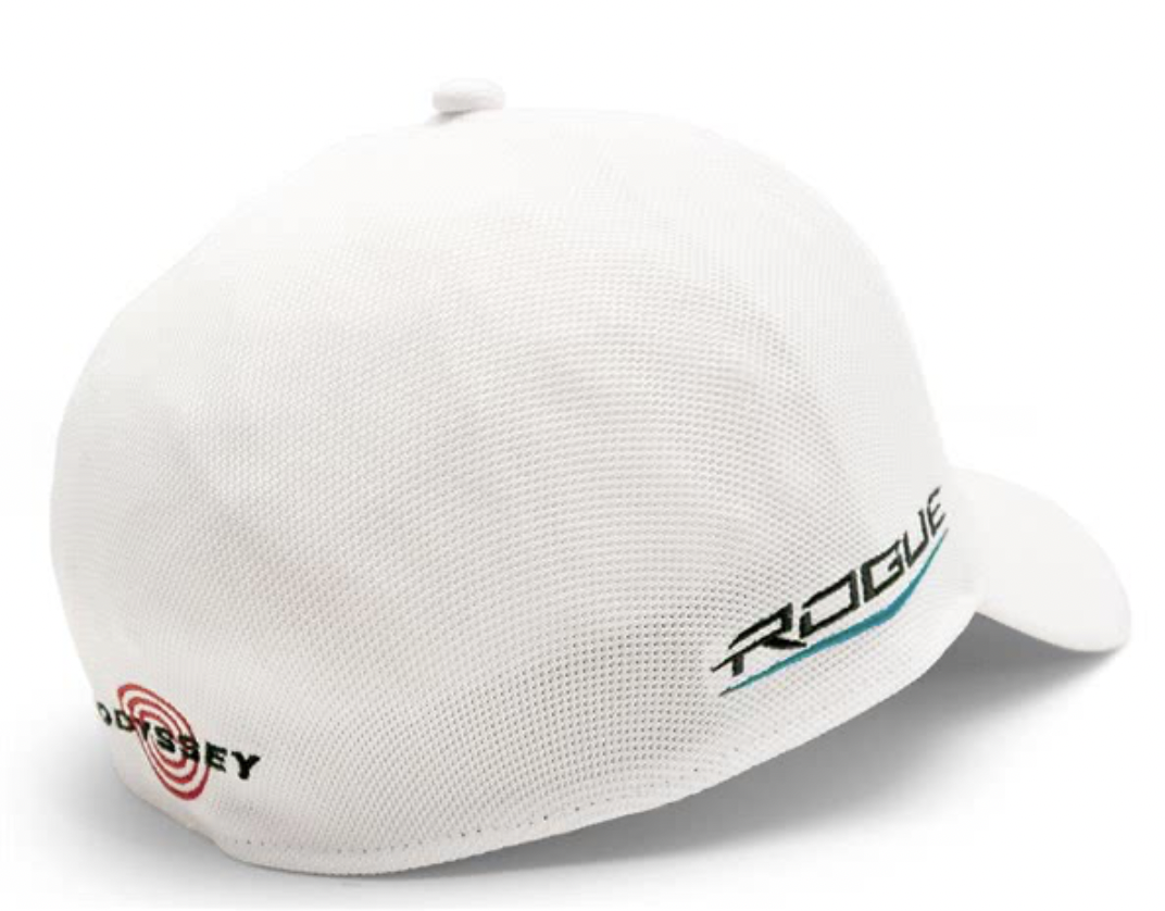 Callaway Callaway Tour Authentic (2018) seamless fit cap