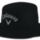 Callaway Callaway Aqua Dry Bucket Hat