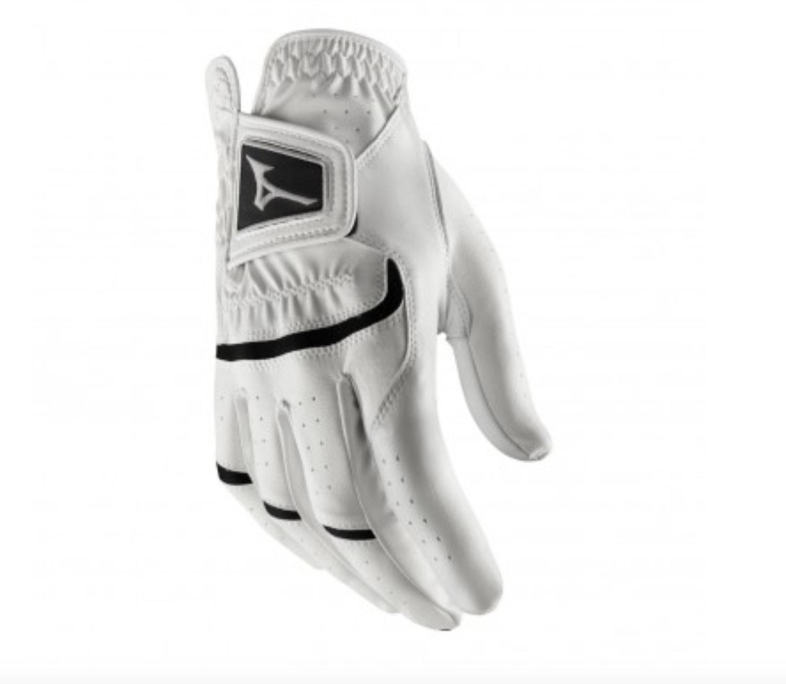 Mizuno Mizuno Elite golf handschoen