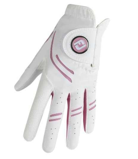Footjoy FootJoy dames golfhandschoen GTXtreme links, diverse kleuren