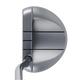 "Callaway Odyssey White hot OG Rossie Stroke lab putter oversized grip 35"""