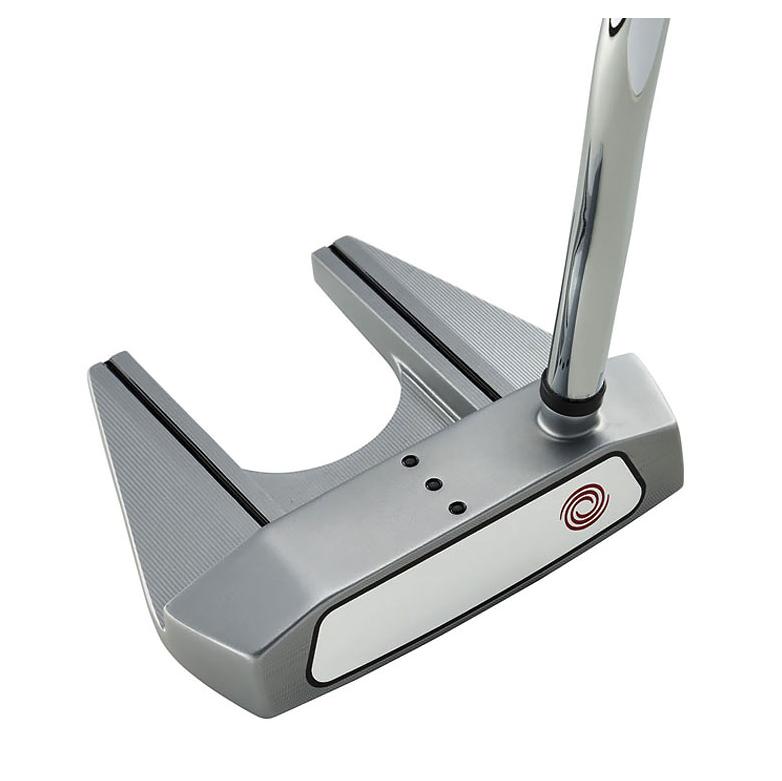 "Callaway Odyssey White Hot OG #7 Golf Putter oversized grip 35"""
