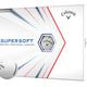 Callaway Callaway Supersoft Wit 2021