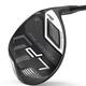 Wilson Wilson Launch Pad FY, fairway wood 3, dames, 16 graden, ladies flex