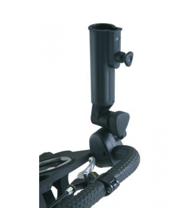 Bagboy Parapluhouder BagBoy XL