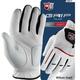 Wilson Wilson Staff Grip Plus heren handschoen rechts wit