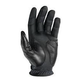 Footjoy Footjoy Weathersof heren golf handschoen Links zwart