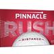 Pinnacle Pinnacle rush distance 15 Golfballen Geel