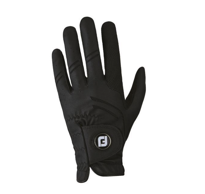 Footjoy Footjoy GTXtreme Heren Links Zwart