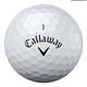 Callaway Callaway Reva dozijn golfballen wit