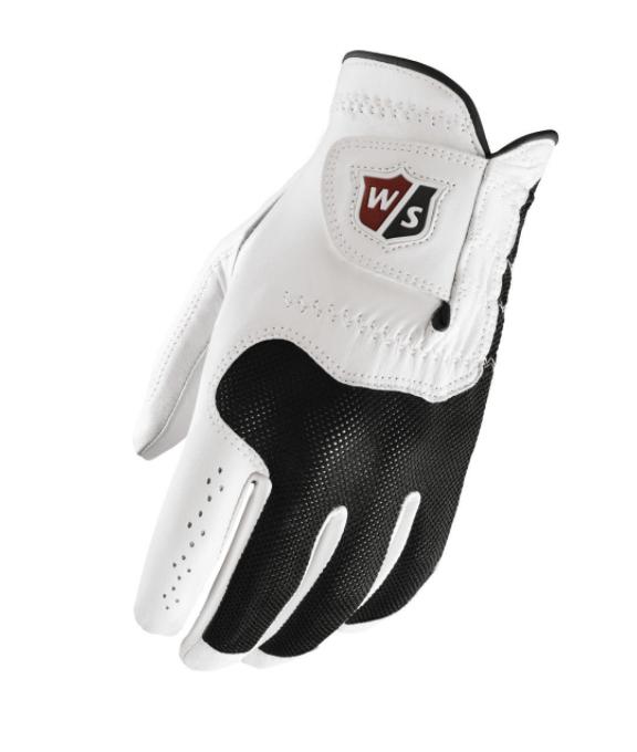 Wilson Wilson Staff Conform golf glove handschoen heren