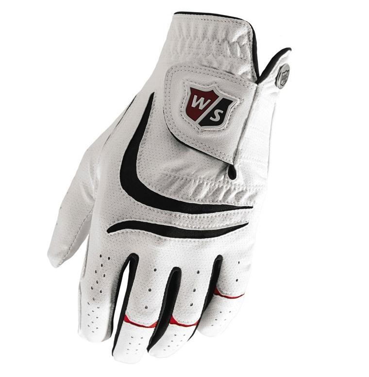 Wilson Wilson Staff Conform golf glove handschoen heren rechts