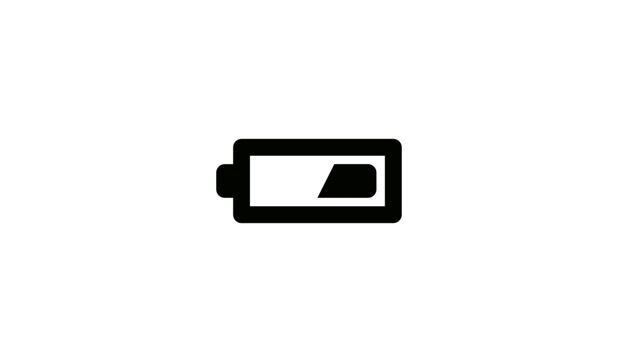 WATT Battery V3