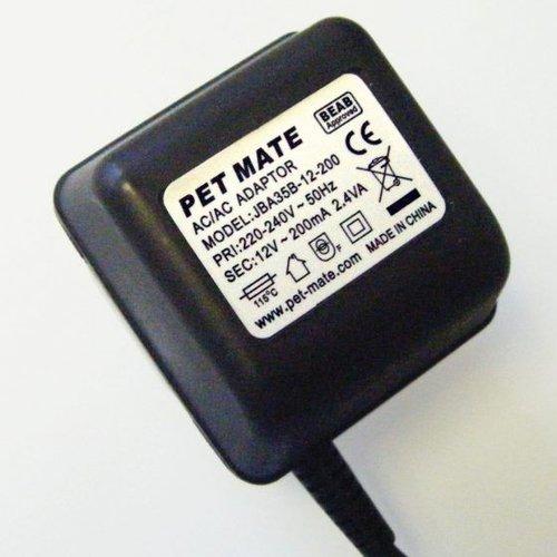 Catmate Adapter voor cat mate drinkfontein 335