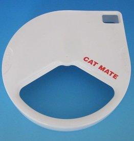Catmate Deksel C300
