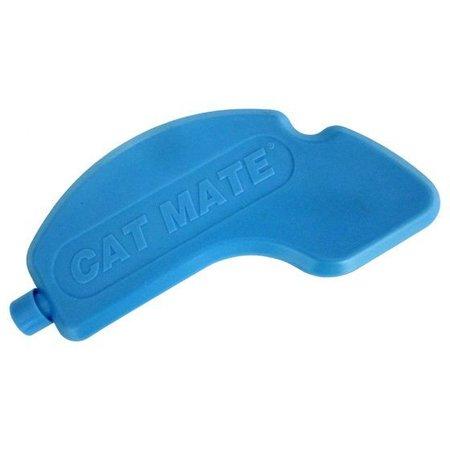 Catmate Icepack C500
