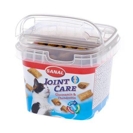 Sanal Joint Care Bites 75 gram