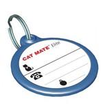 Catmate Elite I.D. Disc 310