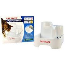 Drinkfontein voor katten type 335