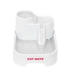 Catmate Drinkfontein voor katten type 335