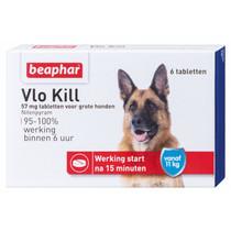 Vlo Kill  hond vanaf 11.1 kg