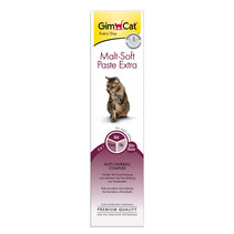 Malt-Soft Extra 200 gram