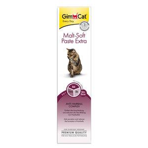 GIMCAT Malt Soft Extra