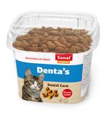 Sanal Denta's