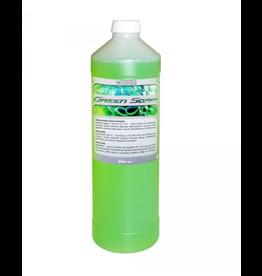 Unistar Unistar Green Soap 1L