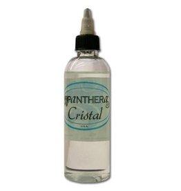 Panthera Panthera Cristal Shading Solution | 150ml