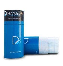 Dermalize Dermalize Pro Second Skin | 15cm x 10m