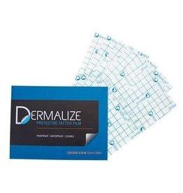 Dermalize Dermalize Pro | 5 sheets